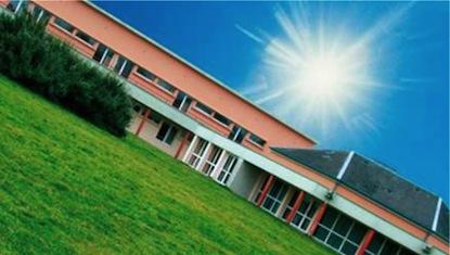 La ligue de l 39 enseignement nord pas de calais - Office tourisme merlimont ...